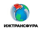 Грузоперевозки фурами до 20 тонн по России