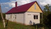 продам дом,  село латное,  кирпичный теплый, уютный, все удобства