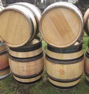 Цех по производству деревянных изделий