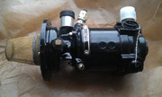 БЦН-1 Бензиновый центробежный насос
