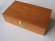 деревянные коробочки для вина