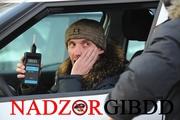 Помощь при лишении прав. Автоюрист в Воронеже.