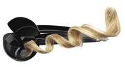 Стайлер Babyliss Pro Perfect Curlоптом