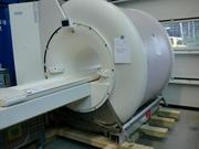 Продаётся МРТ Siemens Harmony 1.0T