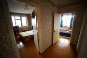 2-к квартира,  49 м²,  5/5 эт. Крым. Керчь