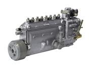 Продаем двигателя ямз-238 бу ,  наработка до 50км. Состояние идеальное