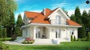 Строительство домов. Доступные цены. Жми!
