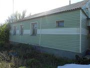продам дом в панинском районе