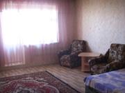 2 комнатную квартиру в новом доме,  Железнодорожный район