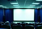 Бизнес для небольшого города - 3d мини кинотеатр.