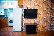 Квартира посуточно в центре Воронежа по выгодной цене.