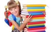 Срочно недорого продаются школьные учебники