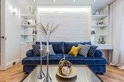 Loft LAB. Модная мебель,  дизайн,  отделка