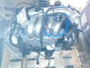 Продается новый двигатель УМЗ 4216 (евро4)