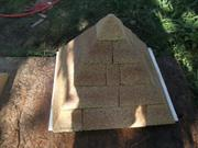 пирамида удачи