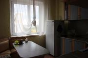 3 х комнатная квартира Воронежская обл,  Хохольский р-он