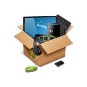 Покупка,  утилизация и вывоз компьютерной техники