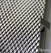 Защита радиатора для вашего автомобиля.