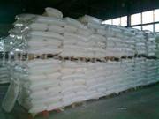 Мука пшеничная хлебопекарная в/с ГОСТ оптом