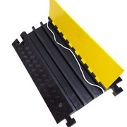 Продаем резиновые кабель-каналы всех типоразмеров
