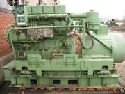 Электростанции,  дизельгенераторы мотопомпы и другое оборудование