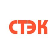 ООО «Стэк» электромонтажные услуги