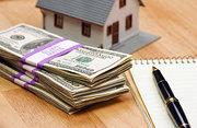 Займ под зaлог недвижимости от частного лица