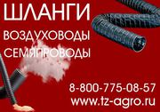 газовые гофрированные шланги