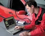 Ваша машина нуждается в помощи профессионального Автоэлектрика-механик