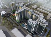 12 га под строительство многоэтажек в Воронеже