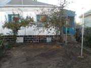 Срочно продаю часть дома в Воронеже (Подгорное). Недорого и срочно.