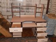 предлагаю корпусную мебель