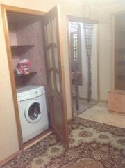 Сдам квартиру на длительный срок в Воронеже