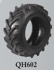 10.0/75-15.3 10PR TL QH602 SUPERGUIDER