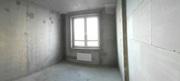 2-к квартира,  55 м²,  2/17 эт.