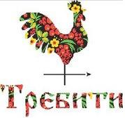 Ищем дистрибуторов и дилеров из  России и стран СНГ - отделочные материалы