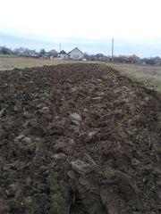 Срочно Продам земельный участок 9 соток,  под строительство размер