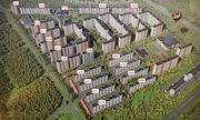 Квартиры в Боровом Воронеж