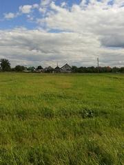 Срочно Продам земельный участок 19 соток,  под строительство размер ( 9