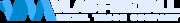 Металл-Металлопррокат.