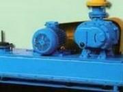 Блок компрессора 1A21-50-2A