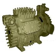 Оборудование 1А21-30-2А