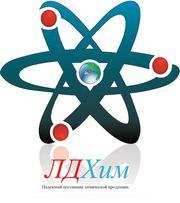 Химическое сырьё,  промышленная химия в Воронеже