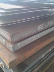 Лист низколегированный сталь,  сталь  09г2с ,  стальной УЗК 100%