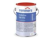 Защита торцов remmers sw-910 (2, 5 л.)