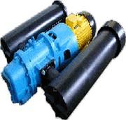 Замена компрессор 22ВФ-2, 5/1, 5 см2у3