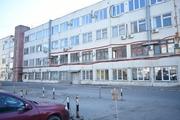 Офис (этаж) 472 м.кв. в центре Воронежа продам