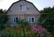 Кантемировка,  продам дом или обменяю на квартиру в Воронеже