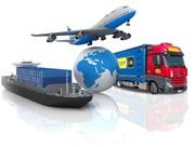 Помощь при международных переездах