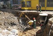 Спецоборудования снос в Воронеже и демонтаж спецоборудованием в Воронежской области